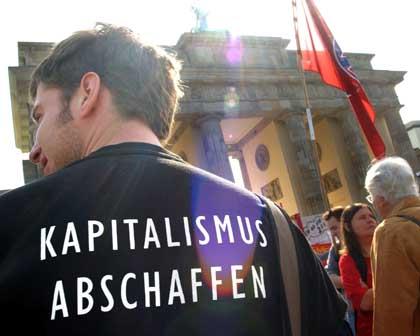 Demo_Kapitalismus_abschaffen